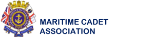 Maritime Cadets Associaction